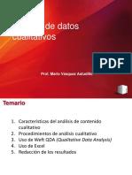 L24 Analisis Datos Cualitativos