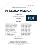 molucca_medika_2012_5_1_2_salatalohy