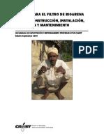 Biosand_Manual_Spanish.pdf