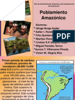Historia Grupo (1)