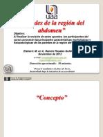 paredanterolateral-121219060911-phpapp01