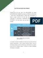 Modulo 3 - Unidade 3.pdf