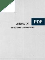 31 Módulos 9-12.pdf