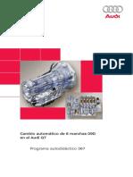 367-cambio-automatico-de-6-marchas-09dpdf714-111007120251-phpapp01 (1).pdf