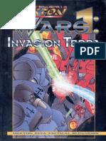 Mekton_Zeta_-_Mekton_Wars_-_In.pdf
