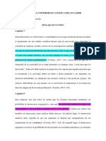 CristinaAlmeida Resumen Cap 7,8,9