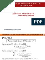 CAUCHY_EULER.pdf