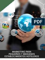 Lectura 1. Conceptos Básicos del MarketingOk.pdf