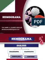 hemogramacompletoexpsicion2017final-170217032459.pdf