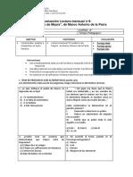 documents.mx_prueba-el-cuaderno-de-mayra-566f033fdc4b2.docx