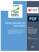 Municipalidad-de-San-Isidro-NOTICIAS.docx