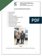 Conferencia.4484.Andres Fernandez.gestion de La-calidad -y -Productividad