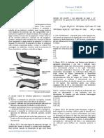 Química-ENEM-Questoes-por-assunto.pdf
