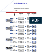Guia de Selección de Reguladores.docx