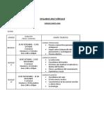 El Proceso Cognoscitiv - Circulo 2017
