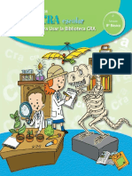 manual 8° básico.pdf