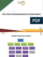 2. TICMI-PTE-Efek yang Diperdagangkan di Pasar Modal rev 100217.pdf.pdf