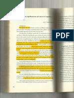 Cap 4  Consumo de medios. Viejas y nuevas significaciones del cine en la Argentina..pdf