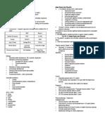 Mood Disorders SG .docx