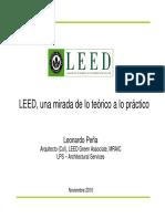 2010.11.25 LEED.pdf
