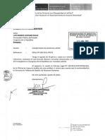 Informelegal 0310 2012 Servir Oaj