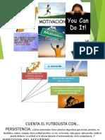 PRESENTACIÓN - MOTIVACIÓN.pptx