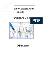 osha construction.pdf