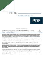 Market Basket Analysis Case.pdf