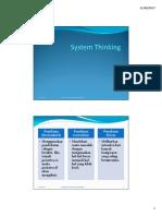 Handout System Thinking (1).pdf