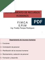 recursos-humanos.ppt