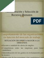 SELECCIÓN DE PERSONAL.pptx