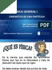 01_Cinemática_de_una_partícula_parte1.pdf