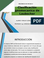 Laubscher-Corregida