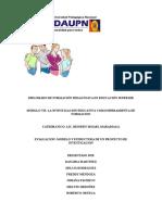proyecto de investigacion fundaupn.docx