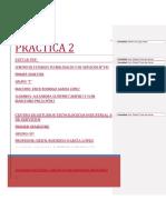 2_Editar PDF.docx