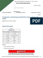 Cambio eje trasero 793D.pdf