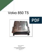 Volvo 850 T5.en.es