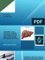 Hepatitis c Expo.pptx-1