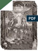 GiantsStairs - Corum RPG Scenario.pdf