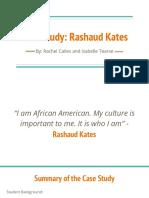 rashaud kates-equity case study due 10 2f2