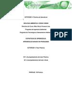 358006_Guía_Act.4. Práctica de laboratorio_2016-4 (2)