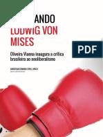 Detonando_Ludwig_von_Mises_Oliveira_Vian.pdf