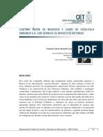 Fallo Embonor.pdf