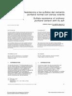 813-948-2-PB.pdf