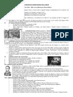 181362600 Corriente Libertadora Del Norte