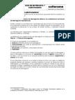 inv.cualitativa.guia.entrevista.doc