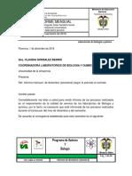 6-Informe_diciembre_con_firma(semestral).pdf