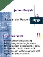 ManajemenProyek1