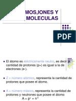 quimica