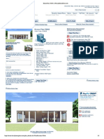 House Plan 70846 at FamilyHomePlans.com